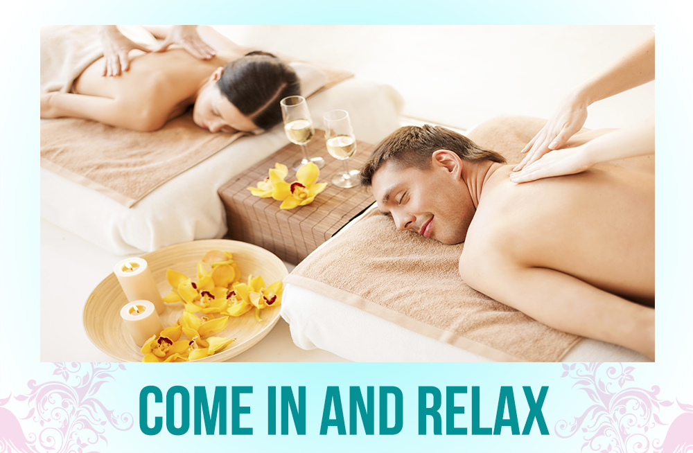 ultimate_spa_online_2016-ad-middle