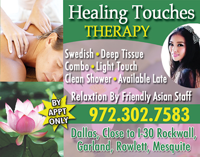 healing-touches-ad