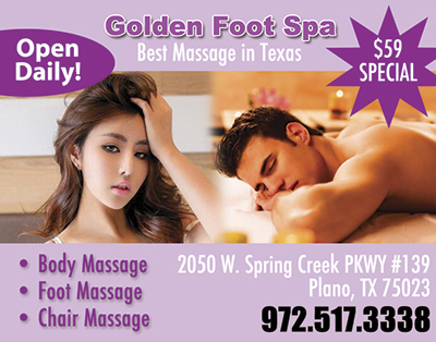 Golden-Foot-Spa_Nov-20-2018_FINAL-Thumbnail
