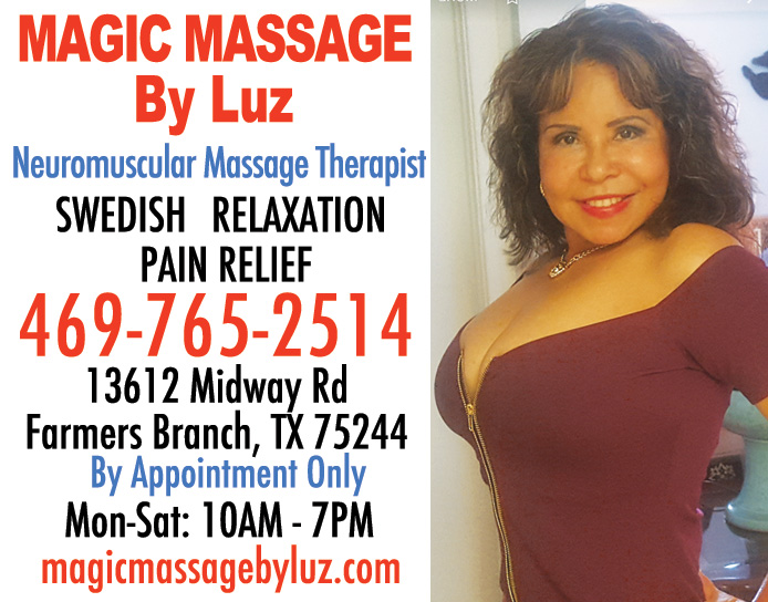 Magic-Massage-Luz_November-2018_Ad-Thumbnail