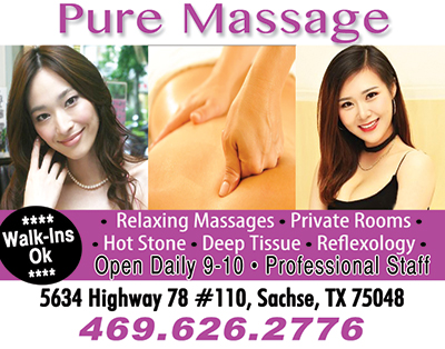 Royal-Massage-Thumbnail