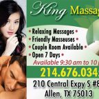 King-Massage-Allen-TX-Ad-thumbnail