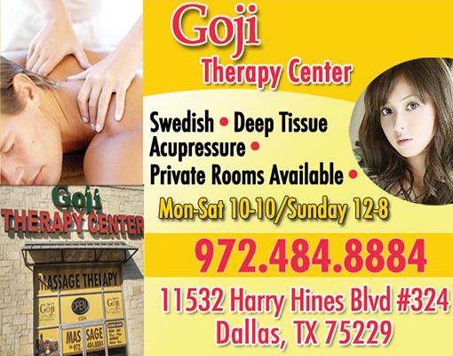 goji-therapy-center