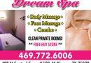 dream-spa-thumbnail