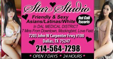 star-studio-august-featured