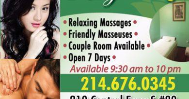 King-Massage-Allen-TX-Ad-thumbnail