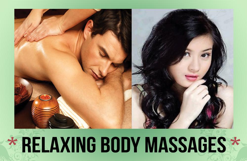 king-massage-online-ad-middle